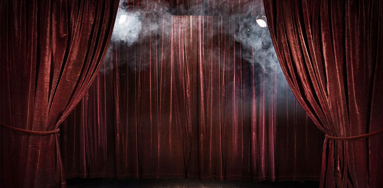 Sinema ve Tiyatro İstatistikleri  2016